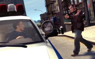 Mass Effect 3, GTA IV, Tomb Raider et d'autres en promotion sur Fnac.com