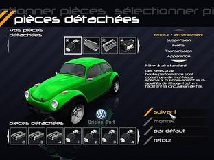GTI Racing PC