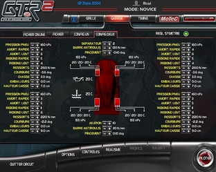 GTR 2 PC