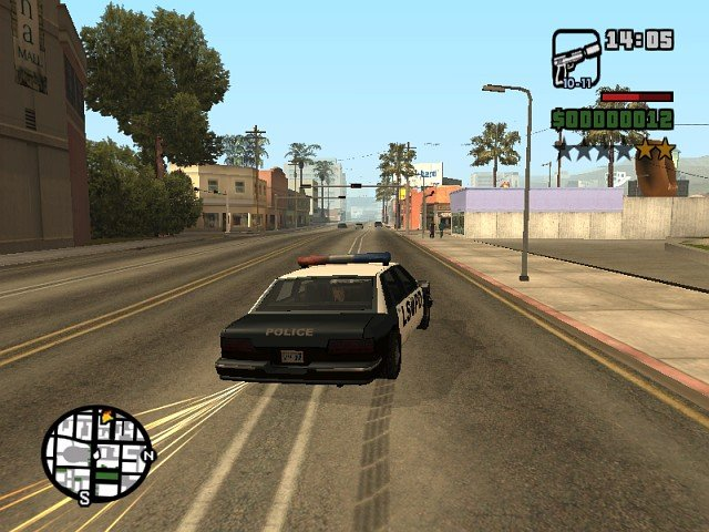 Grand Theft Auto: Andreas,2013 gtsapc018.jpg