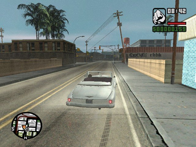 Grand Theft Auto: Andreas,2013 gtsapc025.jpg