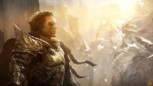 Guild Wars 2 dépasse la barre des 3 millions