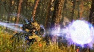 Guild Wars 2 gratuit pendant 1 semaine