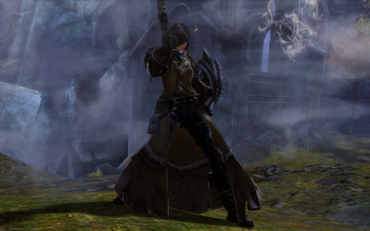 Images Guild Wars 2 PC - 267