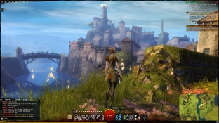 Test Guild Wars 2 PC - Screenshot 379