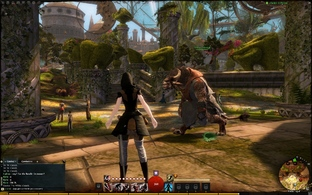 Test Guild Wars 2 PC - Screenshot 380