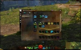 Test Guild Wars 2 PC - Screenshot 383