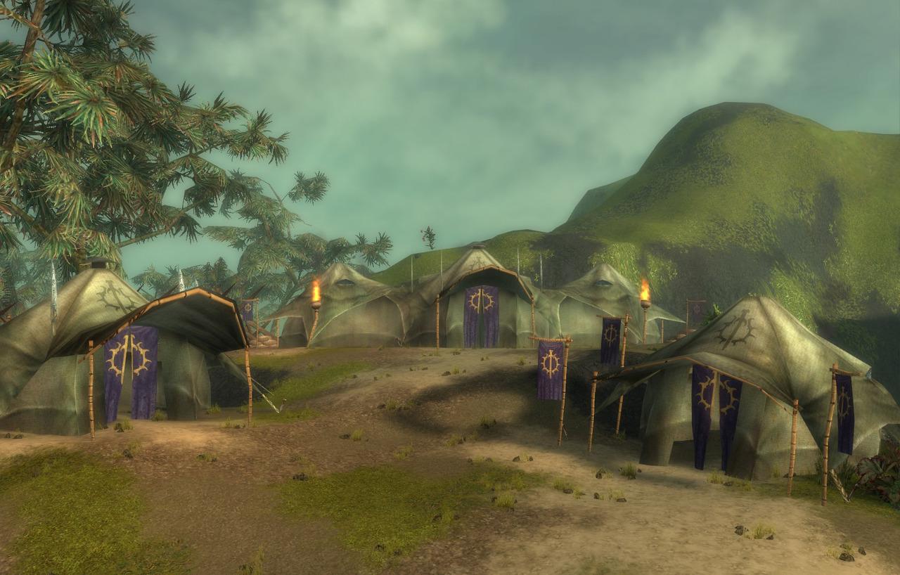 Guerre Tribale est un vrai classique parmi les jeux par navigateur et fera de vous un chef de tribu. Dans Elvenar , jeu de construction de ville en ligne, vous plongez dans un magnifique univers fantasypeuplé d'elfes et d'humains.