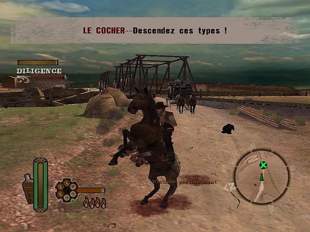 لعبة الاكشن المذهلة بحجم ميغا,بوابة 2013 gunopc001.jpg