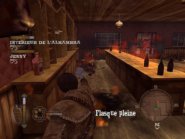 لعبة الاكشن المذهلة بحجم ميغا,بوابة 2013 gunopc003.jpg