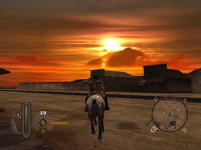 لعبة الاكشن المذهلة بحجم ميغا,بوابة 2013 gunopc004.jpg