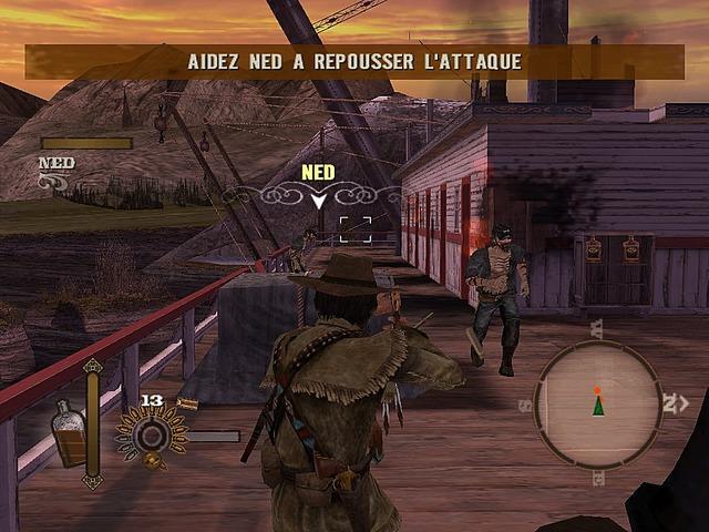 لعبة الاكشن المذهلة بحجم ميغا,بوابة 2013 gunopc005.jpg