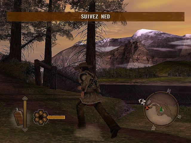 لعبة الاكشن المذهلة بحجم ميغا,بوابة 2013 gunopc009.jpg