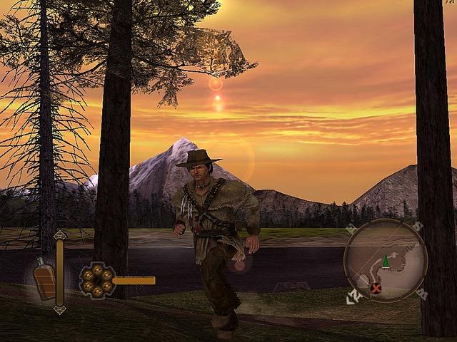 لعبة الاكشن المذهلة بحجم ميغا,بوابة 2013 gunopc010.jpg