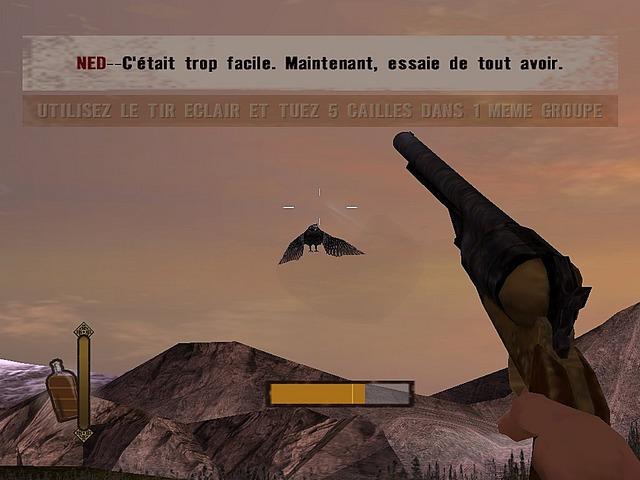 لعبة الاكشن المذهلة بحجم ميغا,بوابة 2013 gunopc012.jpg
