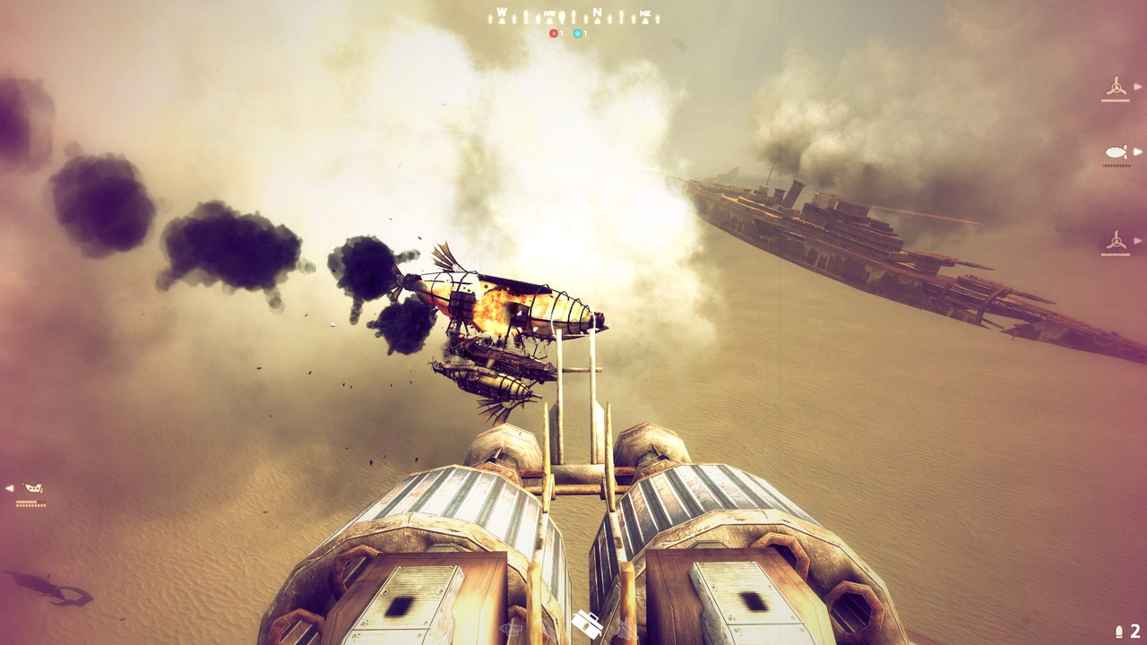 guns-of-icarus-online-pc-1338801040-036.