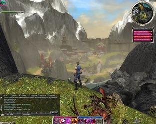 Guild Wars : Factions PC