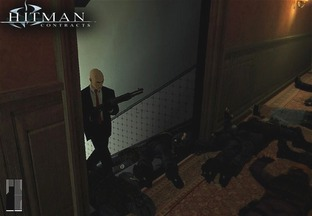 hitman contracts pc gratuit complet startimes