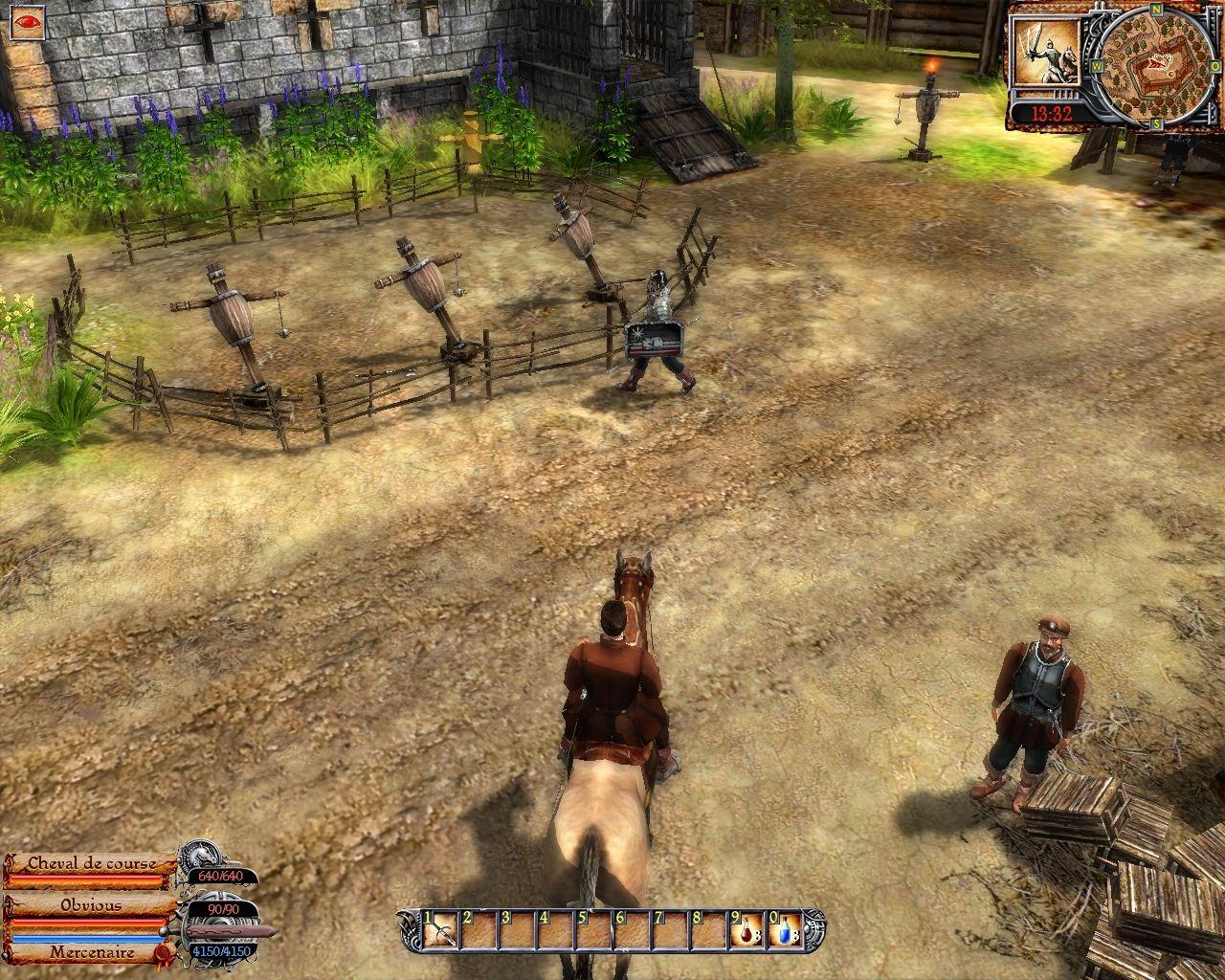 Free download program game pc basara highly compressed for Leben vereinfachen