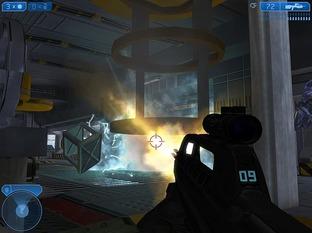 Un sursis pour les serveurs d'Halo 2 PC