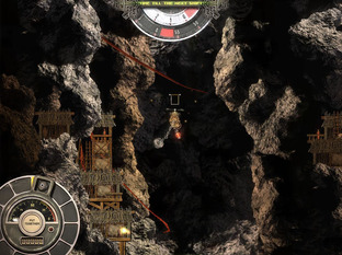 Test Hammerfight PC - Screenshot 9