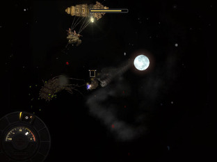 Test Hammerfight PC - Screenshot 13