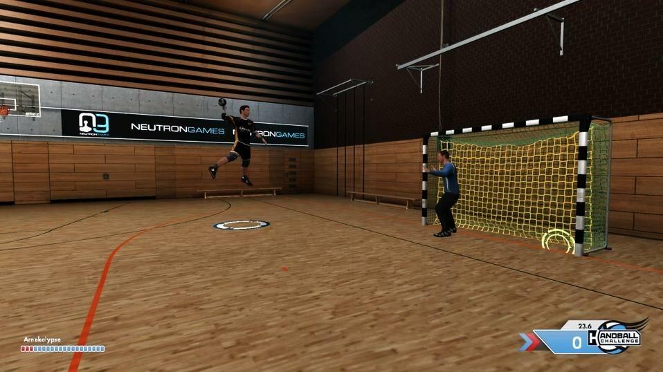 Jeux Vidéos Multiplateforme - Page 30 Handball-challenge-pc-011