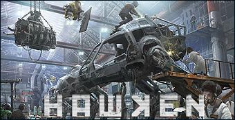 http://image.jeuxvideo.com/images/pc/h/a/hawken-pc-00a.jpg