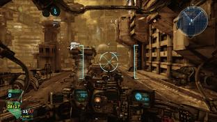 Test Hawken PC - Screenshot 20