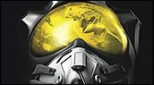 Aperçu : Tom Clancy's HAWX - PC