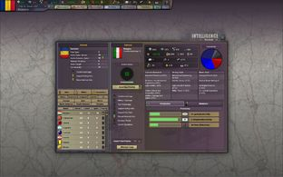 Win your access to the beta of Hearts of Iron III: Their Finest Hour