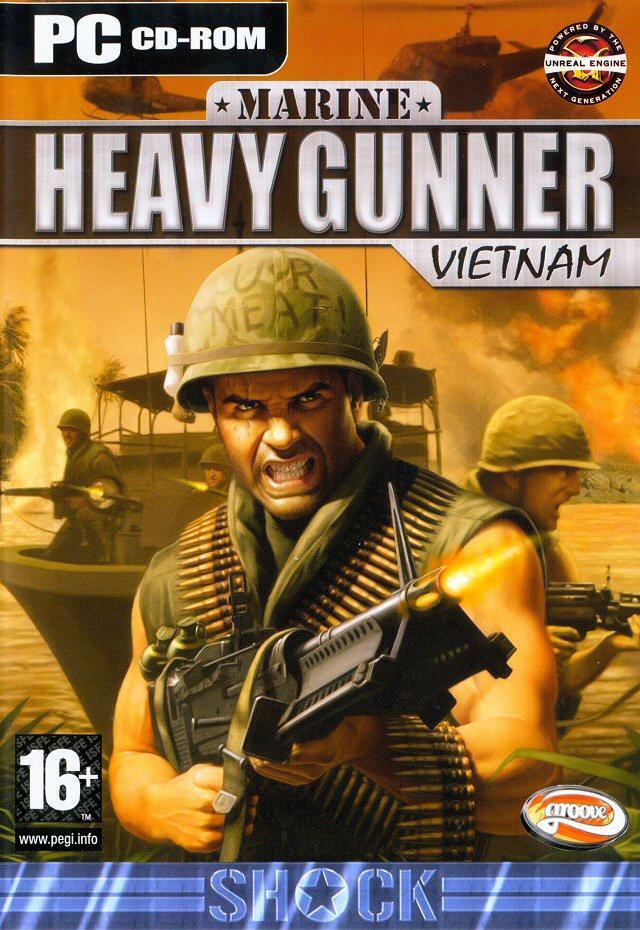 لعبه الحربيه برابط واحد Marine heavpc0f.jpg