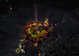 Images Heroes of Newerth PC - 1
