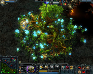Images Heroes of Newerth PC - 2