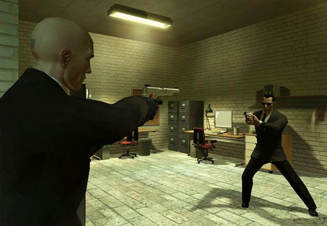 http://image.jeuxvideo.com/images/pc/h/i/hibmpc026.jpg
