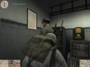 Hidden & Dangerous 2 PC