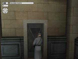 Hitman 2 : Silent Assassin PC
