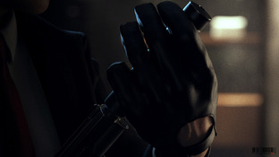Images Hitman Absolution PC - 1