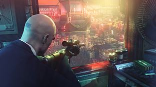hitman 5 absolution pc gratuit startimes