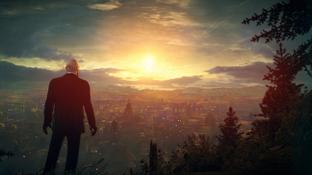 Hitman : Sniper Challenge dispo sur PC