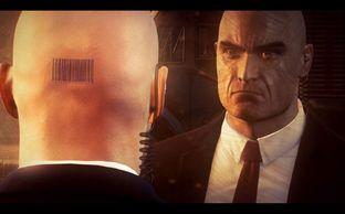 L'Avent sur jeuxvideo.com : -75 % sur Hitman Absolution