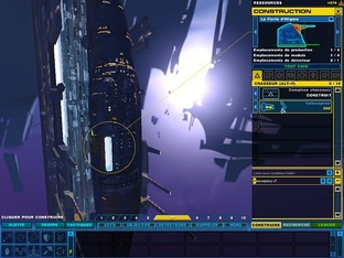 Test Homeworld 2 PC - Screenshot 22