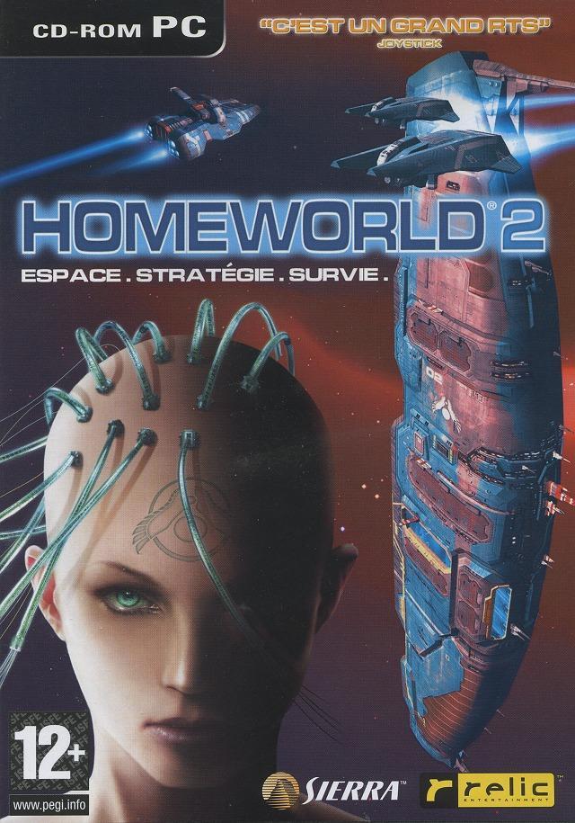 http://image.jeuxvideo.com/images/pc/h/m/hmw2pc0f.jpg
