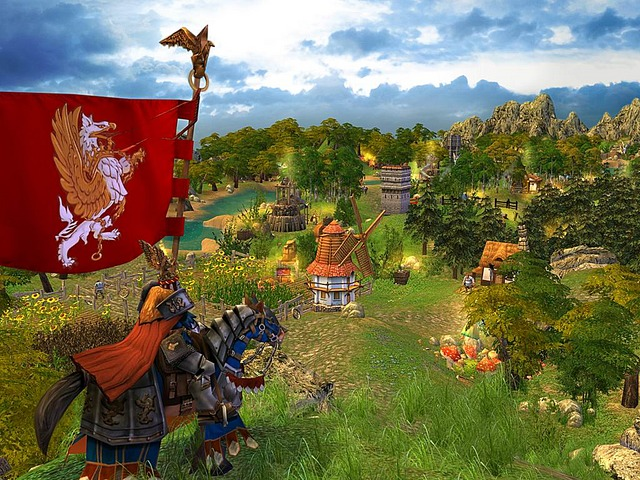 http://image.jeuxvideo.com/images/pc/h/o/hom5pc001.jpg