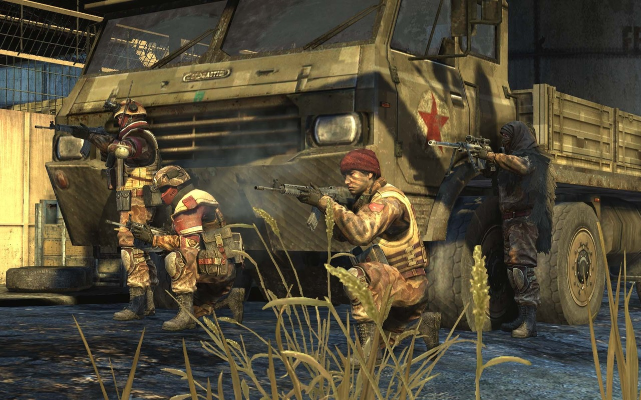 http://image.jeuxvideo.com/images/pc/h/o/homefront-pc-035.jpg