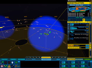 Test Homeworld 2 PC - Screenshot 32