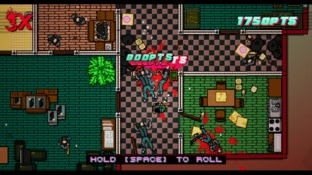 Hotline Miami 2 : Wrong Number PC