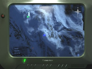 Test IGI 2 : Covert Strike PC - Screenshot 33