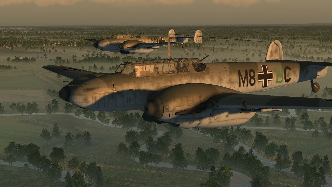 http://image.jeuxvideo.com/images/pc/i/l/il-2-sturmovik-cliffs-of-dover-pc-1295434571-007.jpg