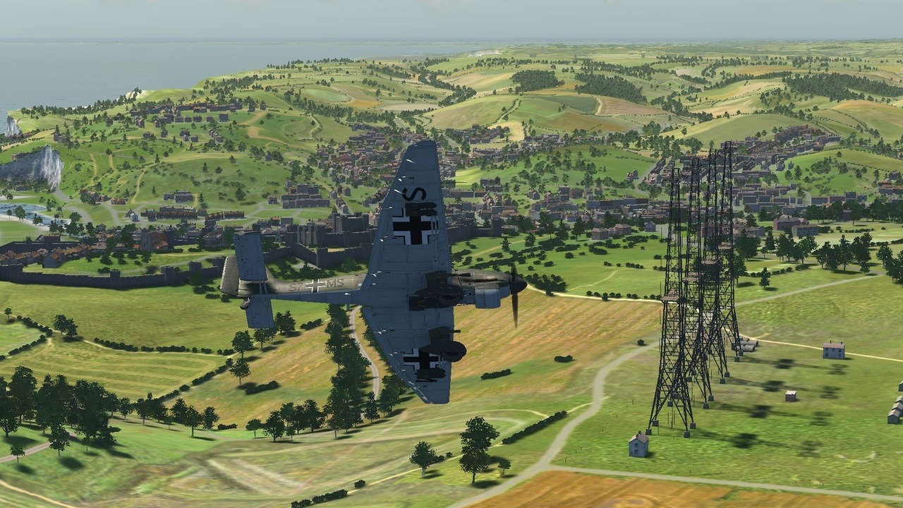 http://image.jeuxvideo.com/images/pc/i/l/il-2-sturmovik-cliffs-of-dover-pc-1295434571-008.jpg